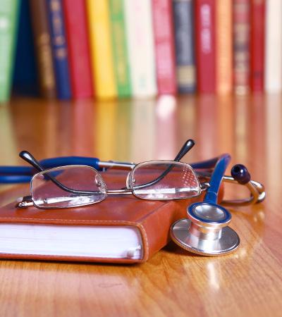 Nursing Curriculum Development and Revision