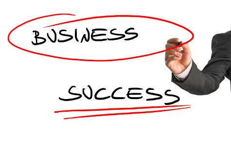 s-nursing-entrepreneurship-2